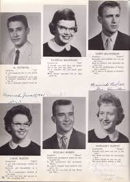 where to find high school yearbooks duryea pennsylvania historical homepage 1959 duryea high school