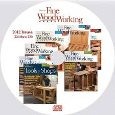 Woodworking Magazine Download by Fine Woodworking Archive Dvd Free Download Woodworking Design