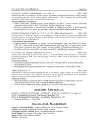 executive resume exles entertainment executive resume exle executive resume sle