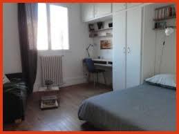 location chambre nantes location chambre nantes beautiful chambre louer nantes chambre chez