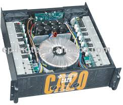 home theater power amplifier power amplifier power amplifier suppliers and manufacturers at