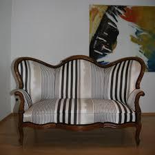 sofa bezugsstoffe polsterei bezugsstoffe atelier lamisse stuttgart ihr