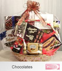 chocolate gifts delivery singapore in sg florists chocolate gift delivery singapore gourmet cakes basket
