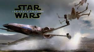 Small Wallpaper by Best Star Wars Force Awakens Wallpaper For 2015 Giant Freakin