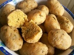 recette cuisine kabyle recette boulettes de semoule en sauce kabyle cuisinez boulettes