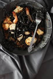 62 best delicious black food images on pinterest food styling