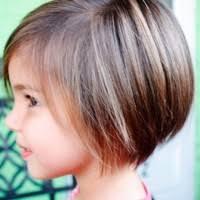 Hochsteckfrisurenen Kinderfrisuren Anleitung by Kinderfrisuren Für Mädchen Und Jungs Coole Haarschnitte Für