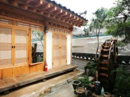 best price on sejong hanok guesthouse in seoul reviews