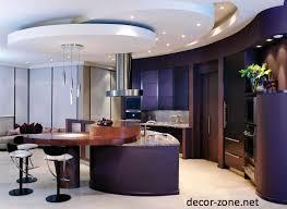 modern design kitchen false ceiling kitchen modern design normabudden com