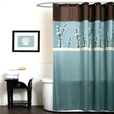 Sea Themed Shower Curtains Themed Shower Curtain Shower Curtains Theme A