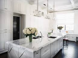 contemporary white kitchen designs kitchens modern white kitchen as well as classic kitchen purple