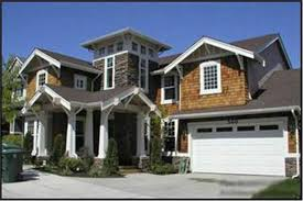 one craftsman home plans craftsman bungalow home with bedrms sq ft plan 1925 homes 1918 house