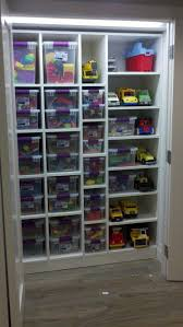 Toy Organization by Garage Storage For Power Wheels Google Search Moorview Outside
