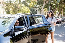 lexus es 350 uber ultimate luxury has arrived in south florida uber blog