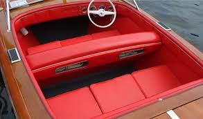 Boat Seat Upholstery Replacement Upholstery In Oceanside Furniture Auto Boat And Commercial