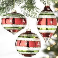 raz santa supply company shelley b home and