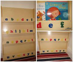 tidy books childrens bookcase qdpakq com