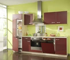 kitchen furniture set best 25 orange kitchen furniture ideas on orange