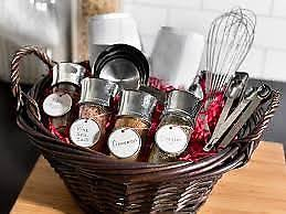 creative gift baskets creative gift baskets shop creative gift baskets online