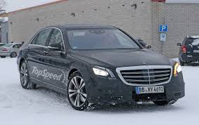 2018 mercedes benz s class car review top speed in mercedes s 2017