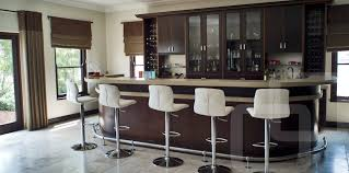 kitchen designs affordable designer kitchens kitchen