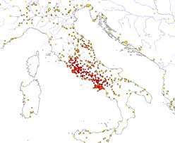 Roman World Map by A Map Of Urban Culture In The Roman World I Building Tabernae