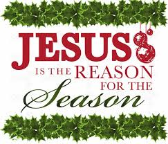 jesus is the reason for the season clip many interesting cliparts