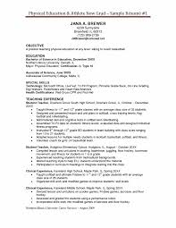 resume exles high school football coach resume exle high school basketball he solagenic