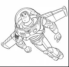 astounding barbie and ken toy story coloring pages with toy story
