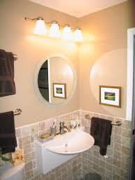 Ada Shower Door Bathrooms Design Handicap Lavatory Hc Toilet Ada Bathtub Height