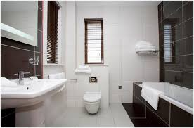 bathroom suites ideas doherty tiles bathrooms bathroom suites donegal vanity