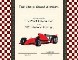pinewood derby award ideas church scouts pinterest pinewood