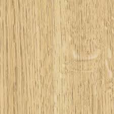 Formica Laminate Flooring Laminates For Tables Mediatechnologies