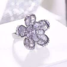 luxury designer rings home design inspirations