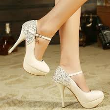 wedding shoes high shiny high heel stiletto platform pumps party wedding shoes ebay