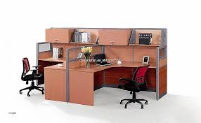 T Shaped Office Desk Furniture Office Desks Beautiful T Shaped Office Desk Furniture T Shaped