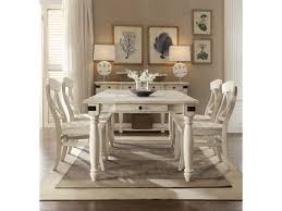 riverside furniture regan casual dining room group sheely u0027s