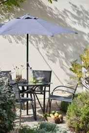 Argos Awnings Buy Berkeley Awning 2 5m X 2m At Argos Co Uk Visit Argos Co Uk To