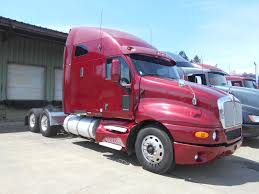 2007 kenworth t2000 vendocamiones com vendo camiones venta compra renta de