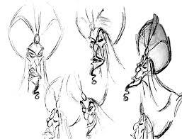 sketches u2014 streetrat u2014