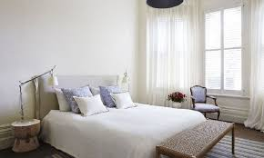 Minimalist Decorating Tips Beautiful Minimalist Bedrooms