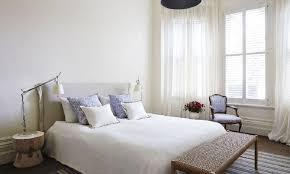 Open Space Bedroom Design Beautiful Minimalist Bedrooms
