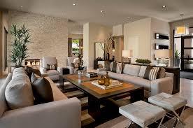 luxury livingrooms 30 modern luxury living room design ideas