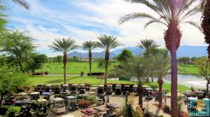 Westin Desert Willow Villas Floor Plans by Desert Country Clubs