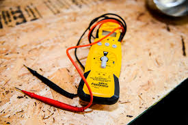 different types of electricians explained angie u0027s list