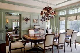 kitchen and dining rooms interiors by randi