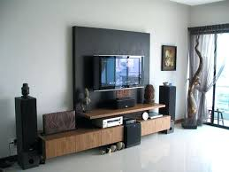 home interior design for living room chennai home design living room photo in chennai home