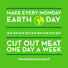 meatless monday meatless monday u0026 earth month good food from the