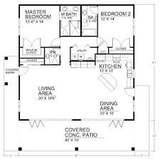 small house plans with open floor plan small open floor small house house plans tiny house floor plans cottage floor plan