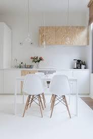 best 25 minimalist kitchen ideas on pinterest minimalist norma